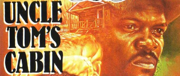 LA CASE DE L'ONCLE TOM (1987)