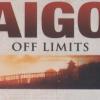 SAIGON, L'ENFER POUR DEUX FLICS (1988)