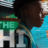 THE CHI (2018/) Série Tv