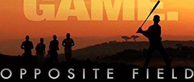OPPOSITE FIELD (2015)