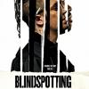 BLINDSPOTTING (2018)