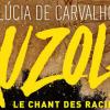 KUZOLA, le Chant des Racines (2016)