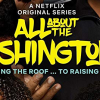 ALL ABOUT THE WASHINGTONS (2018/)