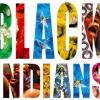 BLACK INDIANS (2018)