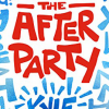 THE AFTER PARTY (2018)