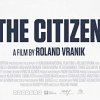 THE CITIZEN (2016)