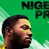 NIGERIAN PRINCE (2018)