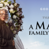 MADEA'S FAMILY FUNERAL (2019)