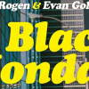 BLACK MONDAY (2018)