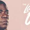 THE LAST O.G. (2018-)