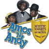THE AMOS 'N ANDY SHOW (1951-1953)