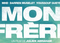 MON FRÈRE (2019)