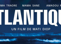 ATLANTICA (2019)