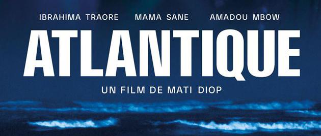 ATLANTIC (2019)