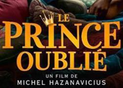 LE PRINCE OUBLIÉ (2019)