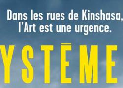 SYSTEM K (2019)