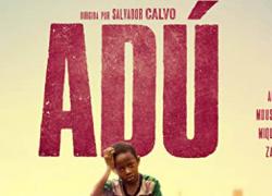 ADU (2020)