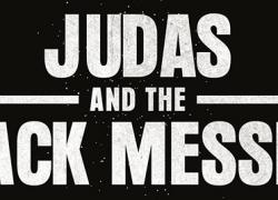 JUDAS AND THE BLACK MESSIAH (2020)