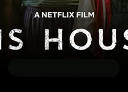 (Français) HIS HOUSE (2020)