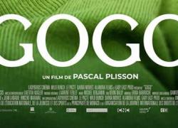 GOGO (2020)