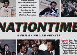 NATIONTIME (2020)