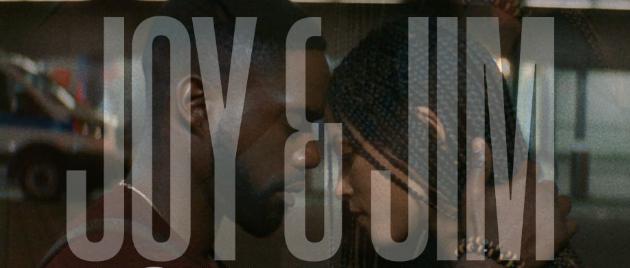 JOY AND JIM (2021)