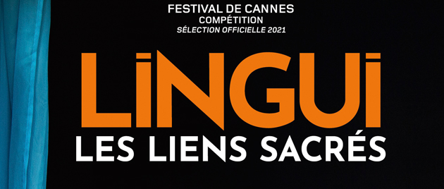 LINGUI (2021)