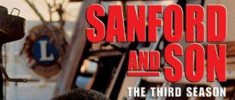 Sanford and Son (1972) Série Tv