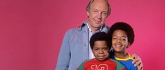 Diff'rent Strokes (1978) Série Tv - Arnold et Willy (1978)