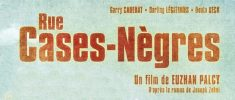 Rue Cases Nègres (1983) - Sugar Cane Alley (1983)