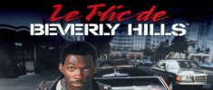 Beverly Hills Cop (1984) - Le flic de Beverly Hills (1984)