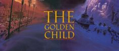 The Golden Child (1986) - Golden child - L'enfant sacré du Tibet (1986)