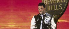 Beverly Hills Cop II (1987) - Le flic de Beverly Hills 2 (1987)