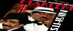Harlem Nights (1989) - Les Nuits de Harlem (1989)