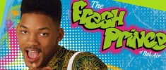 The Fresh Prince of Bel-Air (1990) - Le prince de Bel-Air (1990)