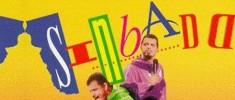 The Sinbad Show  (1993) Série Tv