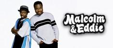 Malcolm & Eddie (1996) Série Tv