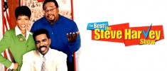 The Steve Harvey Show (1997)