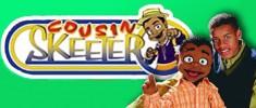 Cousin Skeeter (1998) - Primo Skeeter (1998)