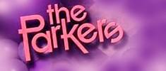 The Parkers (1999) - Les Parker (1999) - Los líos de las Parker (1999)