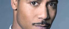 Brian J. White- Acteur Afro-Américain, Bigraphie, Filmographie, Interview