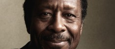 Clarke Peters - Actor Afro-Américain, Biographie, Filmographie, Interview