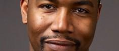 Michael Jai White  - Acteur Afro-Américain, Biographie, Filmographie, Interview