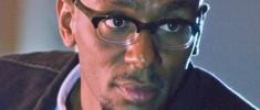 Yasiin Bey - Acteur Afro-Américain, Biographie, Filmographie, Interview