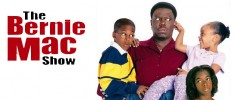 The Bernie Mac Show (2001) - El show de Bernie Mac (2001)