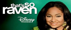 That's So Raven (2003) - Phénomène Raven (2003) - Raven (2003)