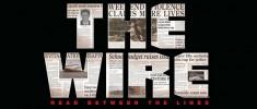 The Wire (2002) Série Tv - Sur Ecoute (2002)