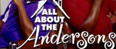 All About the Andersons (2003) Série Tv