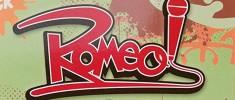Romeo! (2003) Série Tv