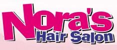 Nora's Hair Salon (2004)
